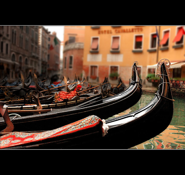 Красивые фотографии с Flickr (07.08-14.08 2011)