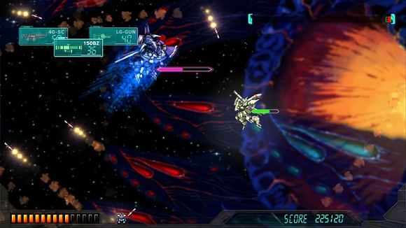 assault-suit-leynos-pc-screenshot-www.ovagames.com-4