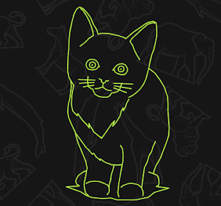 http://www.izzygames.com/doodle-animals-t6032.html