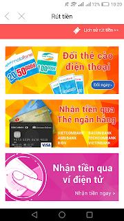 app đọc báo vn ngày nay, ứng dụng đọc báo, app tin tức, đọc báo, vntoday, vn today, vn ngay nay kiếm tiền