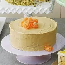 rosas de jujuba decorando bolos