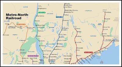 New York Transit & Travel Information, Transit Tweets ...