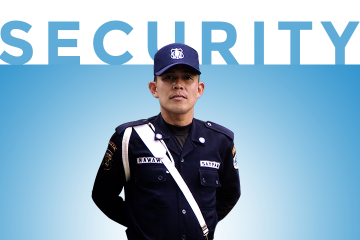 Lowongan Kerja Pekanbaru : PT. Citraciti Pacific Mei 2017