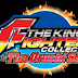 The King of Fighters Collection Download