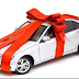 Donate Cars Illinois for Goodwill Car Donations make-a-wish to Charity and Help in Chicago
