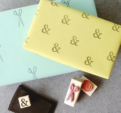 Stopcompras envolver regalos de forma original stopcompras - Envolver regalos de forma original ...