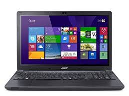 Download Drivers Acer Aspire E5-511 For Windows 8.1 64bit