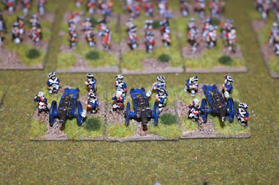 Turbil Miniatures, 10mm AWI picture 1