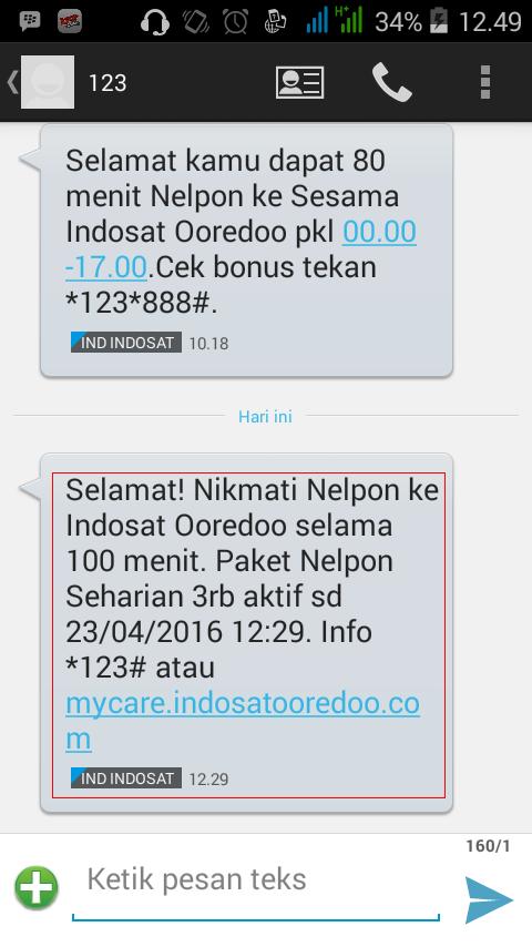 Screenshot 2016 04 22 12 49 45%2Ba