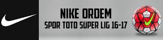 Ball Nike Ordem Sport Toto 2016 Pes 2013