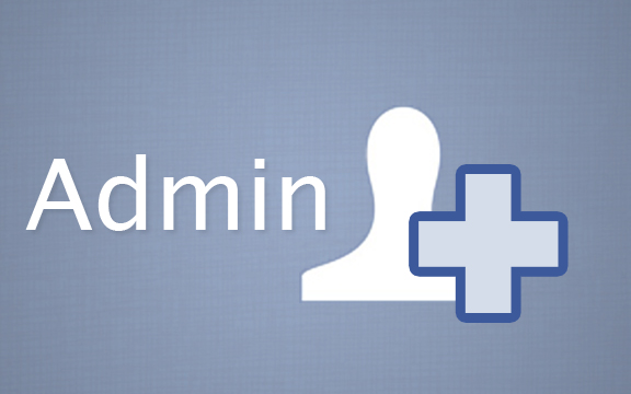 How to Add Admin to Facebook Page 2017 with Images