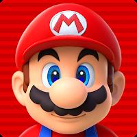Super Mario Mod APK