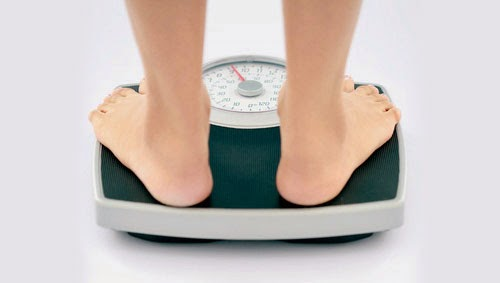 Low Diet, Cara Simpel Melangsingkan Badan