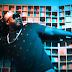 """T-Pain libera clipe de """"Goal Line"""" com Blac Youngsta"""
