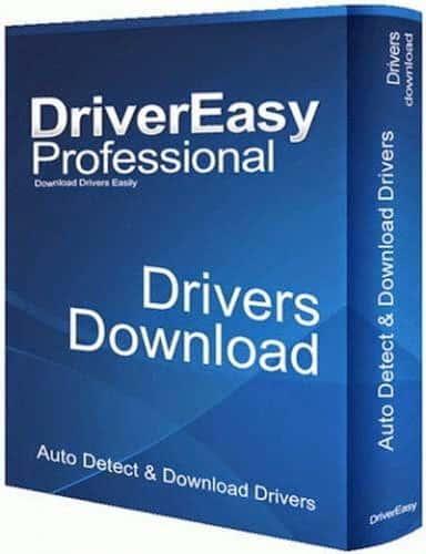 Drivereasy-pro-5.5.1.14322-full-key-tu-dong-cap-nhat-driver, DriverEasy Pro 5.5.1.14322 Key Full - Cập nhật, sao lưu và phục hồi driver chuyên nghiệp