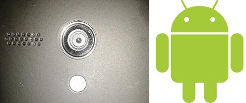 Memanfaatkan Kamera Android Lebih Dari Sekedar Kamera HP Biasa