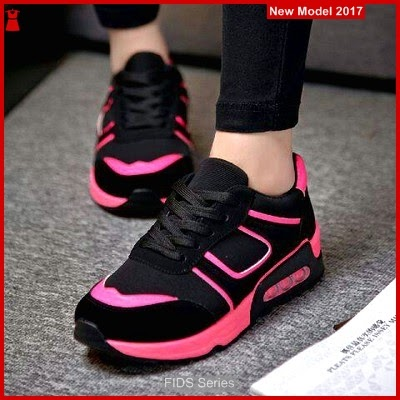 FIDS035 Sepatu Wanita Rn09 Fanta Masa Kini BMGShop