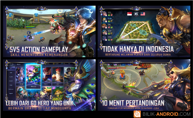 download-game-mobile-legends-bang-bang-02, game-mobile-legends-bang-bang, mobile-legend