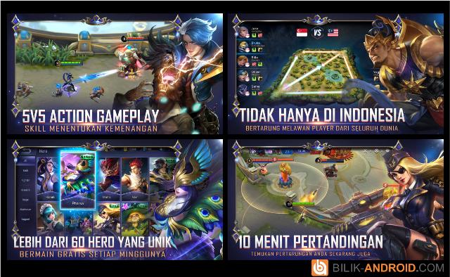 download-game-mobile-legends-bang-bang-02, game-mobile-legends-bang-bang, mobile-legend