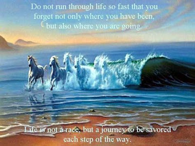 life-journey-quotes-from-the-bible-pictures