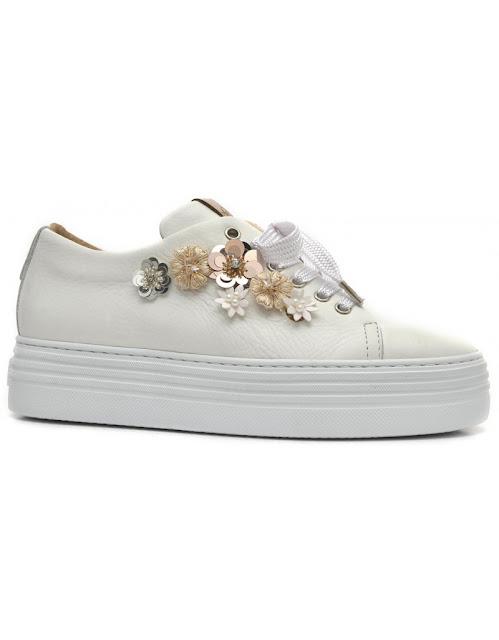 Zapatoblanco-elblogdepatricia-calzadoespañol-alpe