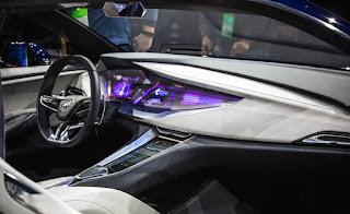 Buick-Avista-concept-show-floor-118-876x535
