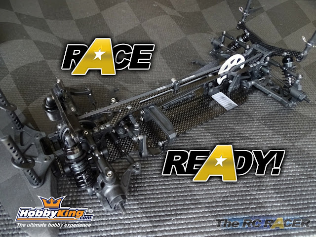 hobbyking rc cars with Hobbyking Bsr Bt 4 Build Tips And Review on Showthread furthermore Attachment furthermore Attachment further Watch besides Watch.