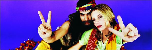 hippik - Hat fájó igazság