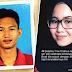 'Genap 8 tahun abang hilang, baliklah abang, kami rindu'