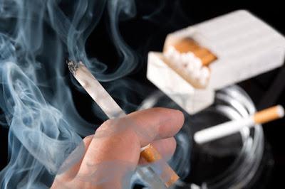Kesulitan Berhenti Merokok? Ini Penyebab dan Solusi Untuk Berhenti Merokok