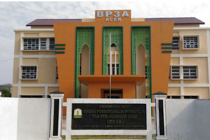 Pengumuman Penerimaan Calon Komisioner Komisi Pengawasan Perlindungan Anak Aceh (KPPAA)