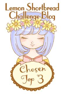 http://lemonshortbreadchallenge.blogspot.no/