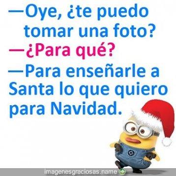 Best Imagenes De Navidad Con Frases De Amor Chistosas Image Collection