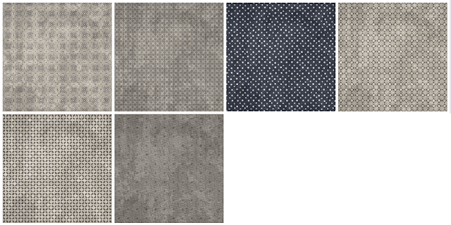tileable_texture_wallpapers_and_fabrics #14c