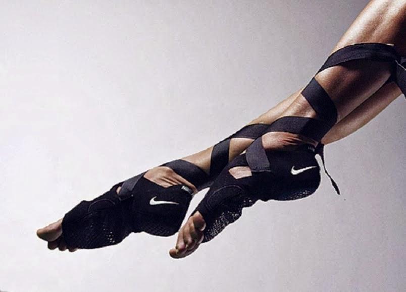 Nike Yoga Shoes Deals On 1001 Blocks