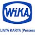 Lowongan Kerja BUMN di PT. Wijaya Karya Tbk Terbaru Februari 2016