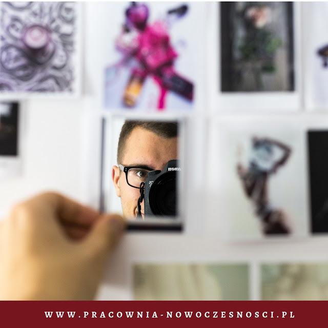 muzeum selfie day w polsce