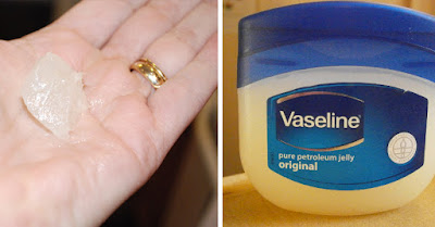 This Is Why You Need To Stop Using Vaseline