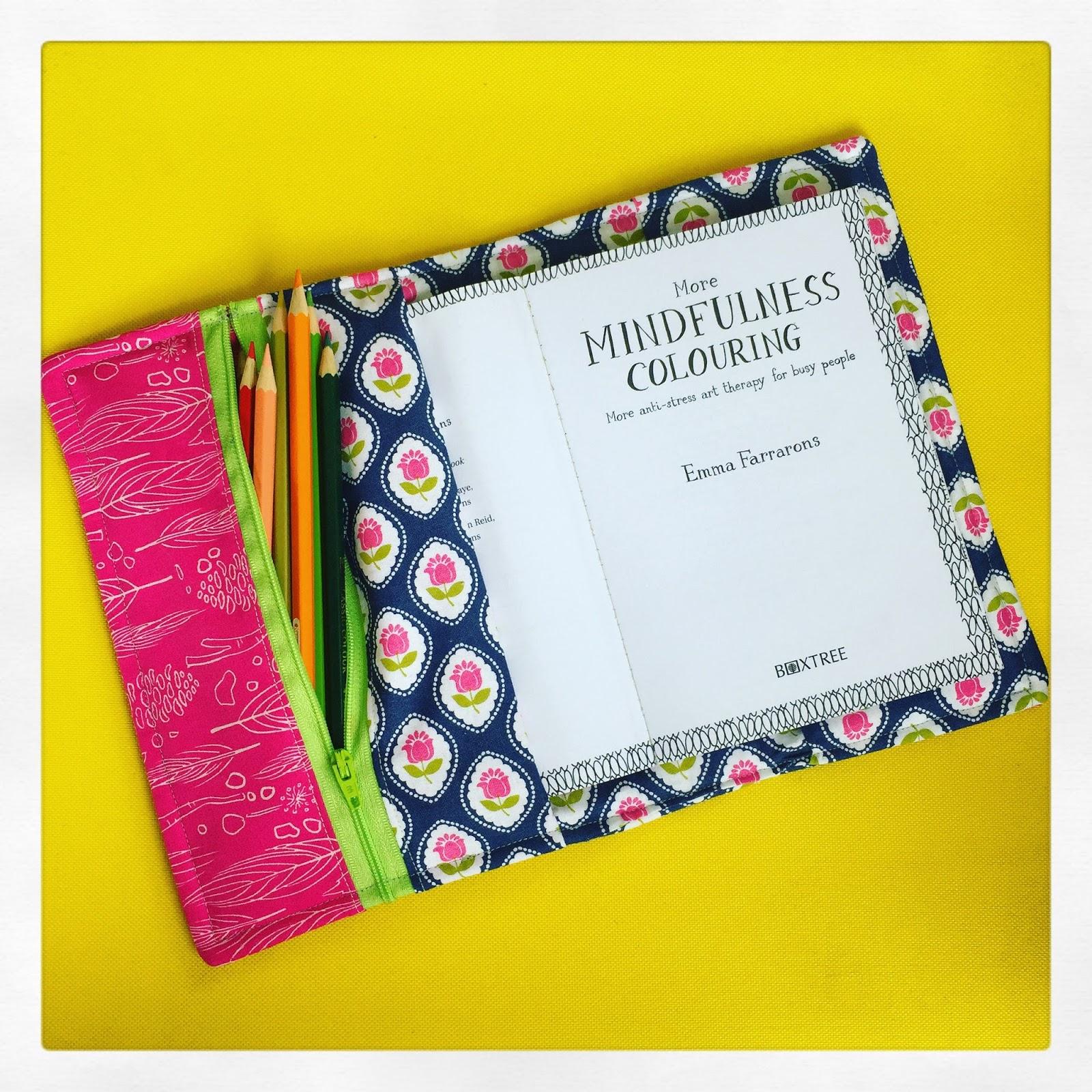 Book Cover Tutorial Xbox ~ Lemon jellie quot organised book cover tutorial
