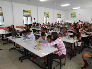 http://samathaschool36.blogspot.com/