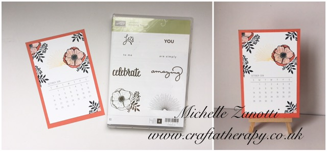 stampin'-Up!-spring-summer-catalogue-sale-a-bration-calendar-scotland-uk