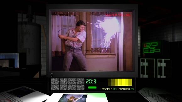 night-trap-25th-anniversary-edition-pc-screenshot-www.ovagames.com-2