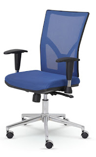 ofis koltuk,ofis koltuğu,büro koltuğu,çalışma koltuğu,bilgisayar koltuğu,fileli koltuk