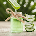 Efficacy of Aloe Vera, from the skin to constipation