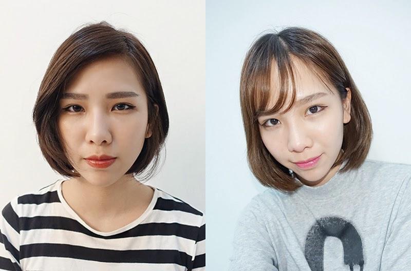 Www Ashohtonic Blogspot Com My Beauty Secret Of Slimming Face