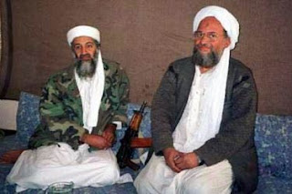 How al-Qaeda play Role in USA Elections