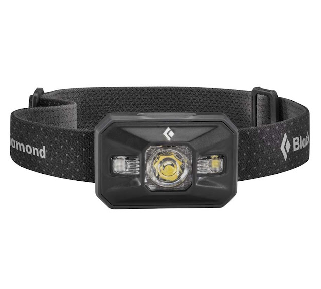 fathers day camping gifts guide headlamp