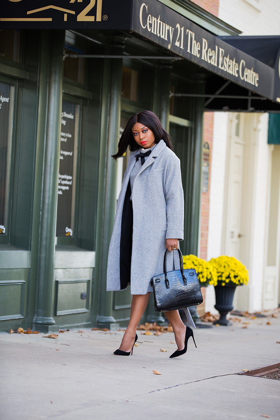 fall work style, www.jadore-fashion.com