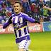El Deportivo de la Coruña ha ofrecido 500.000 euros por Juan Villar