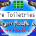 Square Toiletries LTD job vacancy published 2019 in March । newbdjobs.com